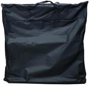 сумка для перевозки